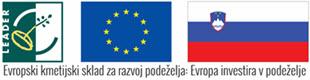 logo-kmetijski-sklad