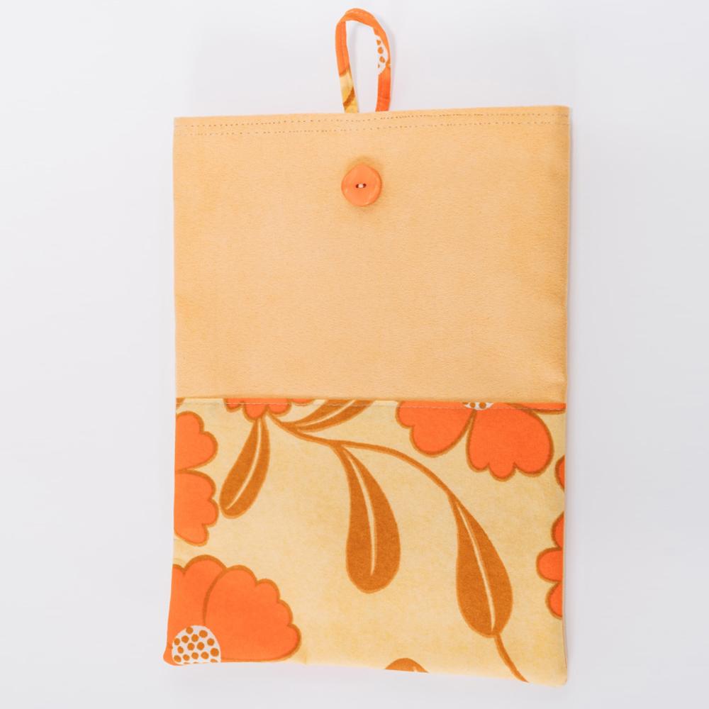 Etui za prenosnk - Orange